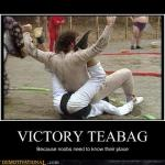 demotivational_posters_victory_teabag
