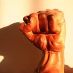 fist_of_light