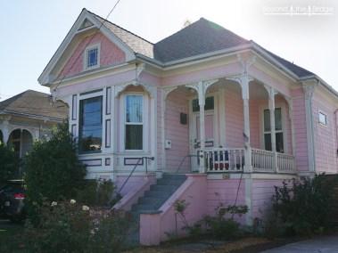 maisons-berkeley-10