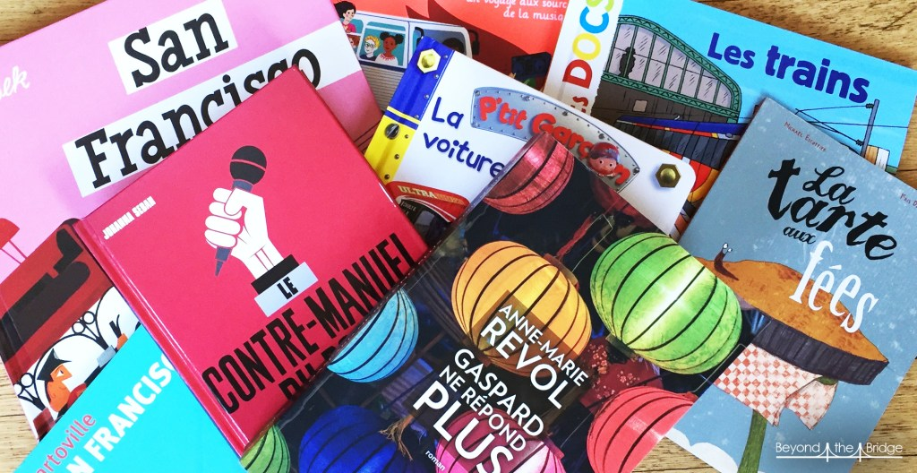 livres-courses-france