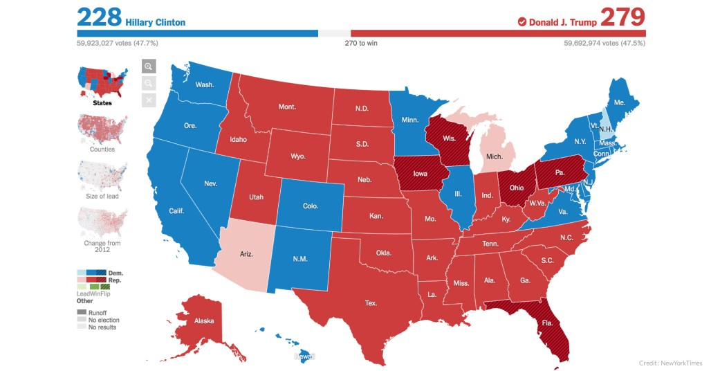 btb-resultats-presidentielle2