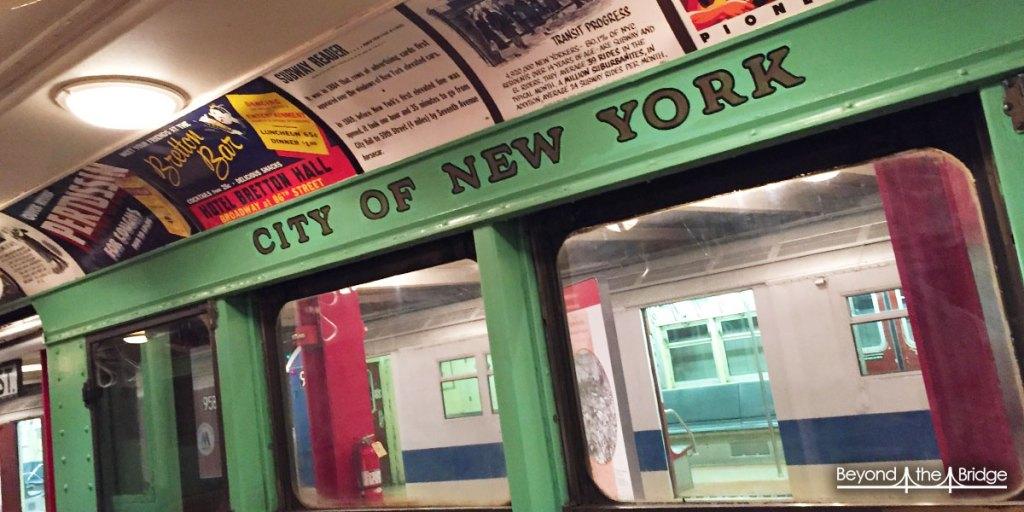 MTA_10