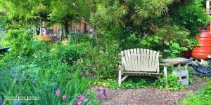Jardinscommunautaires_5