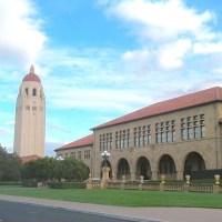 スタンフォード大学D-schoolとは何か