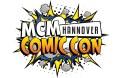 MCM Hannover Comic Con