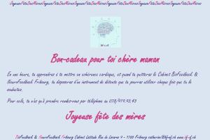 Bon_FeteDesMeres_Biofeedback_NeuroFeedback_Fribourg