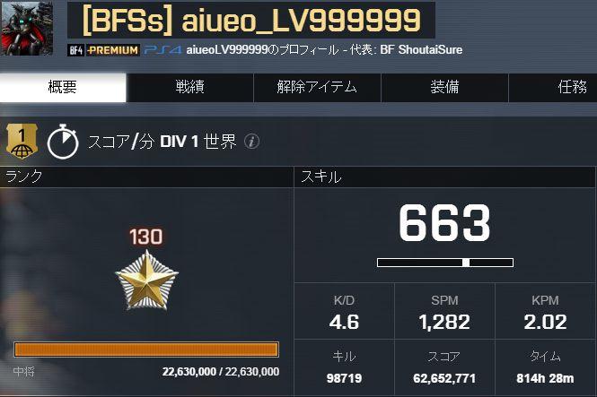 BF4-aiueo_LV999999