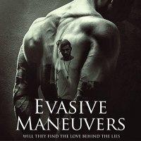 Evasive_Maneuvers_Michaels_FS
