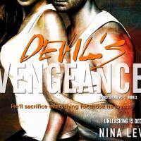 devils-vengeance-teaser-tuesday-2