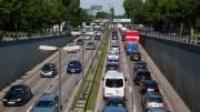 traffic-143391_1280