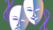 masks-308614_1280