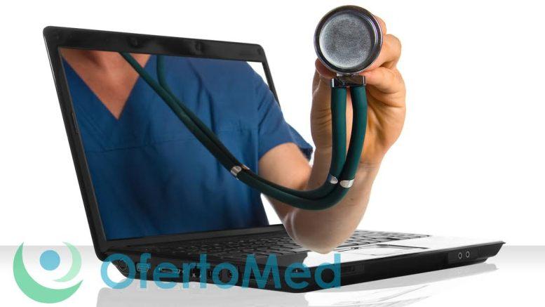 здравните услуги в България