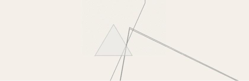 връх-запад-полигеометрия