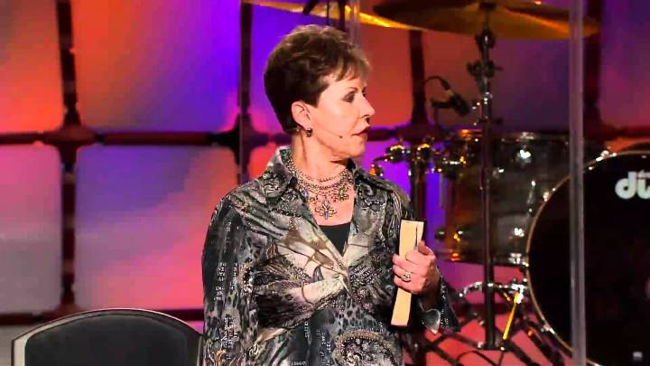 joyce meyer ministries scandal | Search Results | Million ...