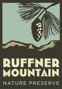 New Ruffner Logo