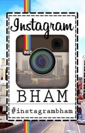 instagrambham badge