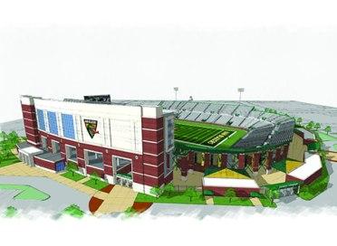 uab proposed stadium