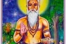 Pambatti Siddhar songs - 8