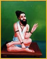 Kagabhujundar Siddhar songs