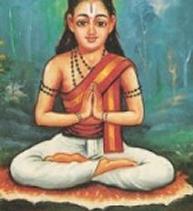 Sivavakkya Siddhar songs -4