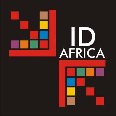 ID AFRICA LOGO(1)