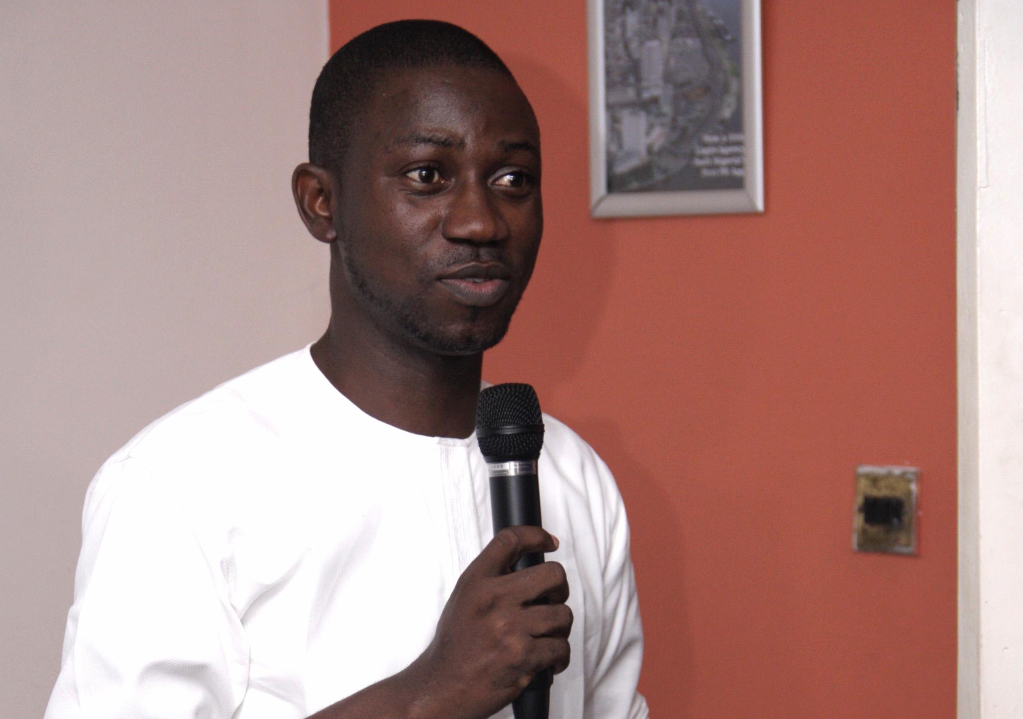 BlackHouse-Media-CEO-Ayeni-Adekunle