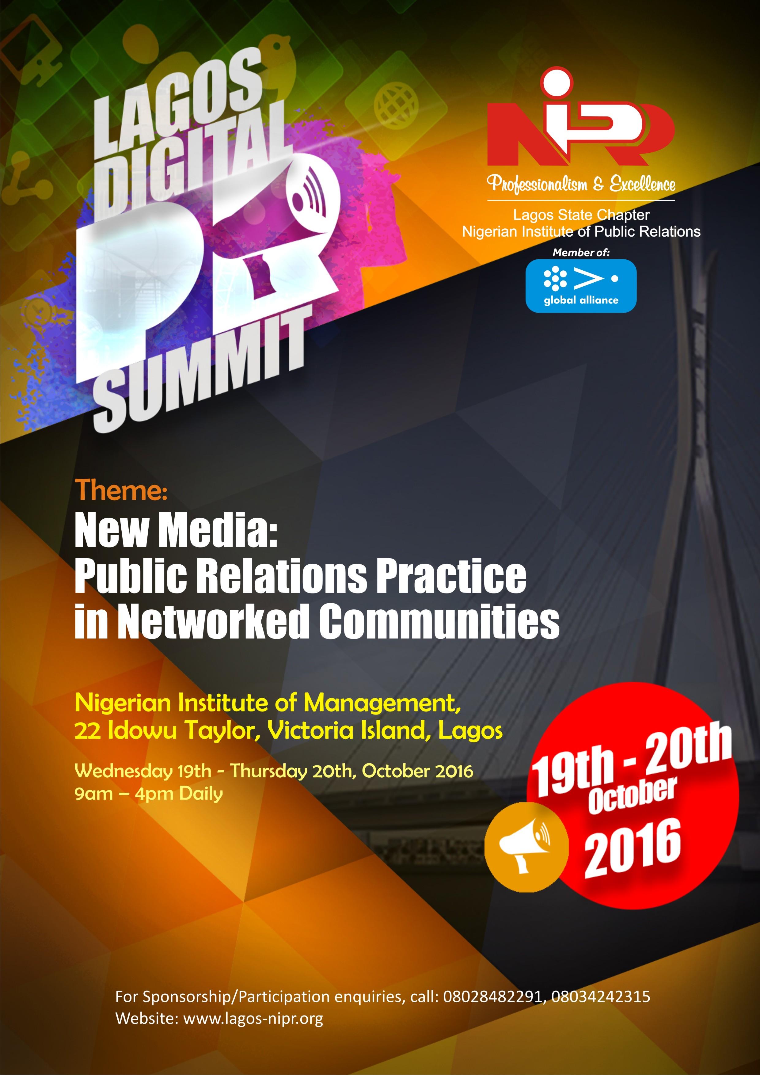 lagos_digital_pr_summit