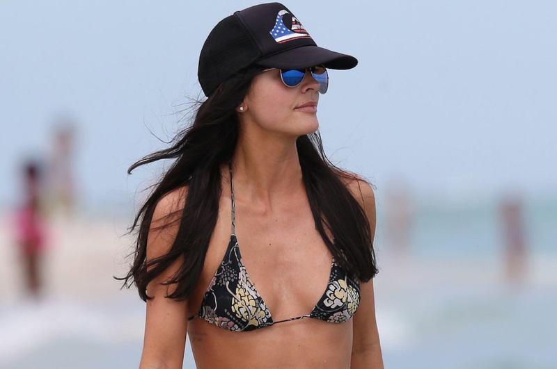 Large Of Katie Lee Bikini