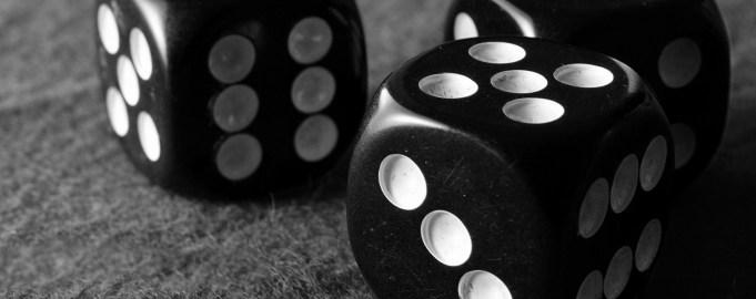 6909996-black-dices-wallpaper-17302