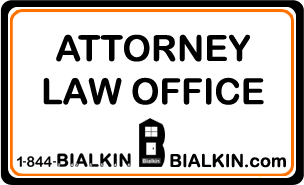 BialkinLawOffice