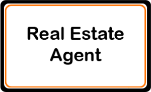 Best Santa Rosa Real Estate Agent, Mortgage Broker, Loan Officer & Attorney