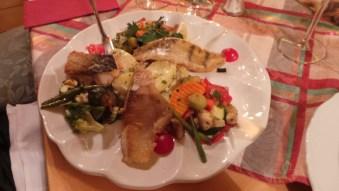 Schinkenpeter - Oberhaching - Giesing - bayerisches Restaurant - München_200411