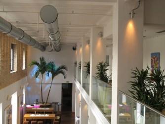 The Caribbean Embassy - TCE - karibisches Restaurant München - Schwabing 5