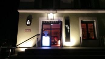 The Caribbean Embassy - TCE - karibisches Restaurant München - Schwabing_184747