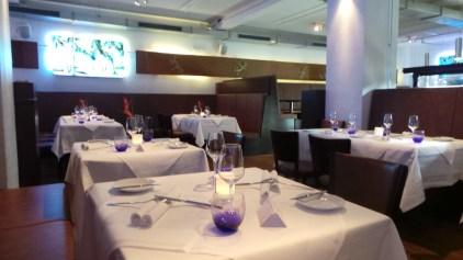The Caribbean Embassy - TCE - karibisches Restaurant München - Schwabing_185311
