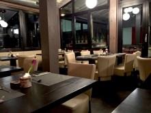 Rothof - Hotel - Restaurant - Bogenhausen - München -69