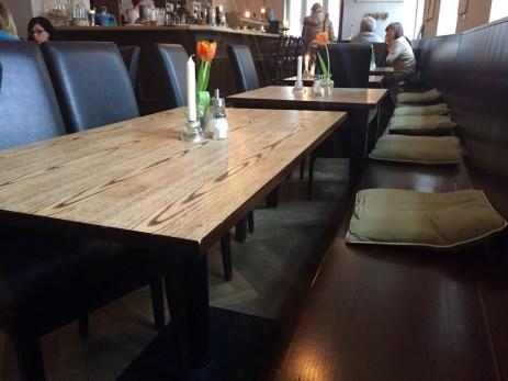 Edelweiss - Café - Restaurant - München - Giesing - 34.2015-03-22_123854