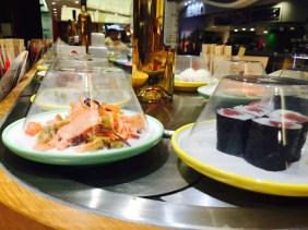 Regiondo - Eventanbieter - Sushikurs - Sushi Circle- 100939834_BF763