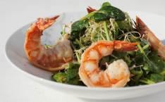 Matsuhia Munich - Mandarin Oriental - Restaurant - Bar - 9a
