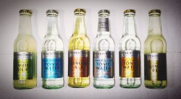 Fever Tree Tonic Water - 3