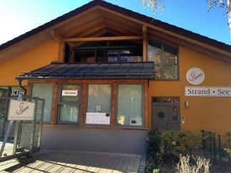 Restaurant Steinsee - 162344000_4F1FC