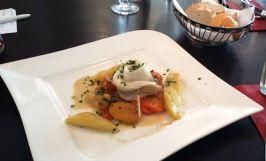 Restaurant Steinsee - Niederseeon - 2