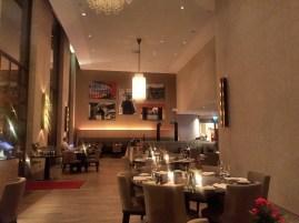 The Charles Hotel - Davvero - Restaurant - _234303000_CFD53