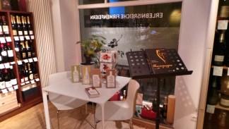 einfach geniessen - Weinverkostung - Seminare - _054924000_0C97A