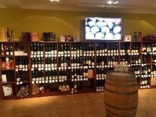 einfach geniessen - Weinverkostung - Seminare - _055702000_E1B69