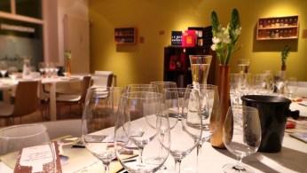einfach geniessen - Weinverkostung - Seminare - _225431000_DE545
