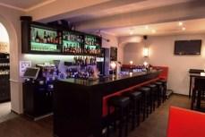 Drunken Cow Bar & Grill - 33
