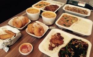 Lieferdienst_Thaifood_Master Asia Wok_Lieferheld__120119253_31CCA