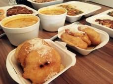 Lieferdienst_Thaifood_Master Asia Wok_Lieferheld__c