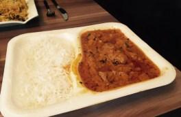 Punjabi Roti Lieferdienst Lieferheld172528848_DB65E
